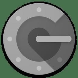 google身份验证器app(authenticator)