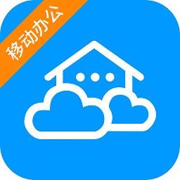 移动服务系统app