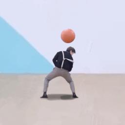 cxk打篮球单机游戏