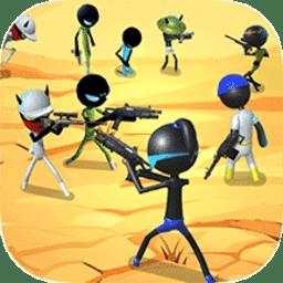 fris beetalk社交app