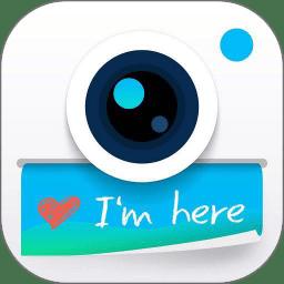 水印相机手机版(storycamera)