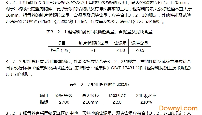 《自密实混凝土应用技术规程 JGJ/T283-2012》