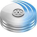 diskeeper professional18破解版