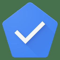 谷歌无障碍功能扫描仪(accessibility scanner)