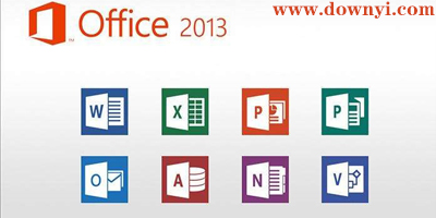 Microsoft Office 2013_office2013破解版_office2013官方下载免费完整版