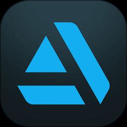 稻壳浏览器软件