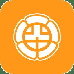 北京四中网校校园版v1.0.0 安卓版