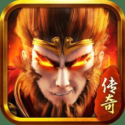 中国银行彩练app