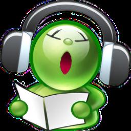 唱歌合成器app
