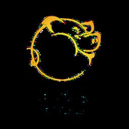 金猪币挖矿软件