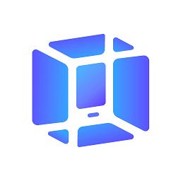 虚拟大师模拟器(vmos)