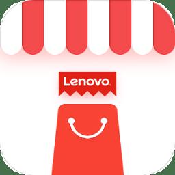 联想零售家软件v1.1.7 安卓版