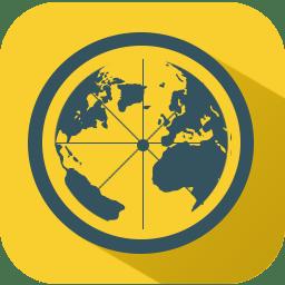 青柠浏览器app