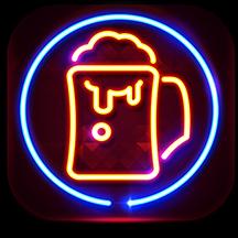 酒吧轮盘软件