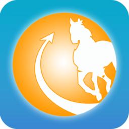马山信息港手机软件