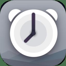 旅行时钟软件