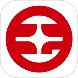 国融开户通app