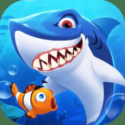 中国银行在线金融超市