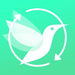 蜂鸟数据恢复软件