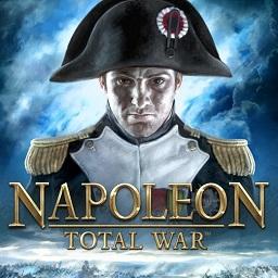 拿破侖全面戰爭電腦版