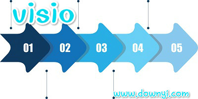 visio软件下载_microsoft visio免费下载_visio简体中文版