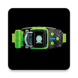 假面骑士woz腰带模拟器最新版(beyonddriver)