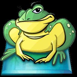toad for sql 汉化破解版