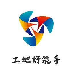 acfun匿名紫色版