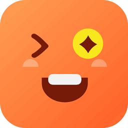 乐乐赚福利app