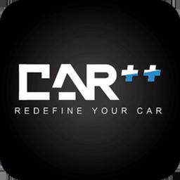 car++改装软件