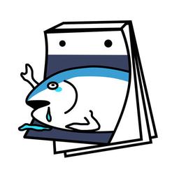 咸鱼日历手机版