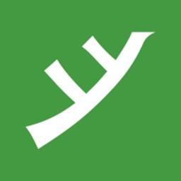牡丹登机宝app