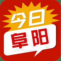 今日阜阳苹果客户端