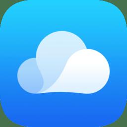 华为云空间手机客户端(Cloud)v10.1