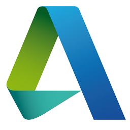autodesk卸载工具免费版