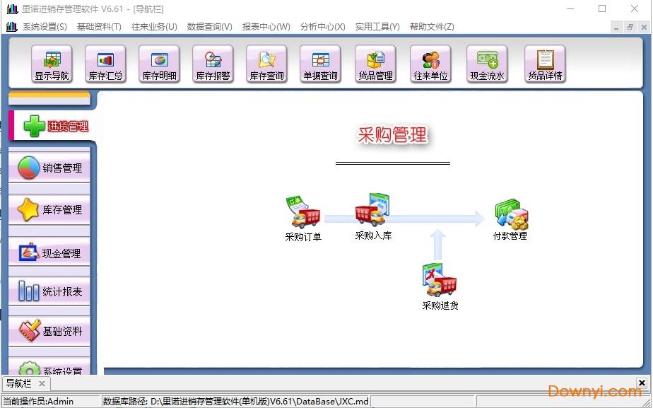 里�Z�M�N存管理�件破解版(��C版) v6.61 免�M版 0