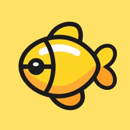 大金鱼手机版