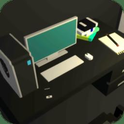 属性与生活2独立游戏开发生活测试版