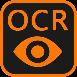 捷速ocr文字識別軟件破解版