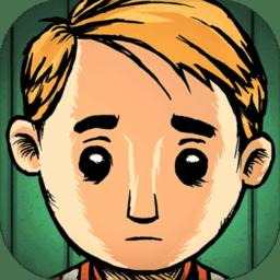 我的孩子生命之源游戏v1.3.108 安卓最新版