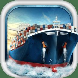 Ship Tycoon手機版