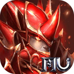 卓越一击游戏v1.2.0.0 安卓最新版