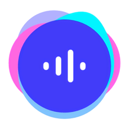 360智能音箱软件