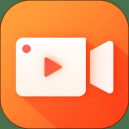 乐秀录屏大师老版v3.6.12 安卓版