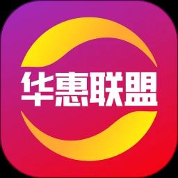 xoxoex交易平台