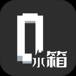 wirelerss mouse keyboard手機版
