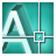 acadpatch补丁(AutoCAD 2008 64 位补丁)