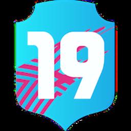 足球经理19无限点数版(pacybits)