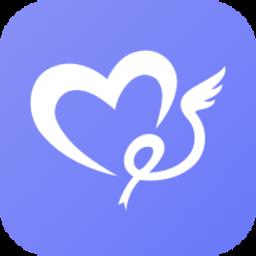 极速熊猫手机版