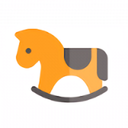 手写字体包软件(hand fonts)